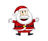 happy-santa-1428126