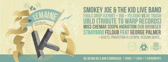 banza-lab-festival-la-semaine-k-3-30-mai-au-5-juin-2016-bordeaux