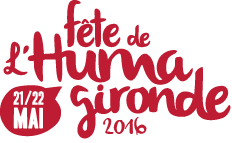 logo-fete-huma-site-2