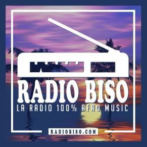 radiob